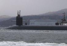 """Pequeñas"" guerras nucleares"