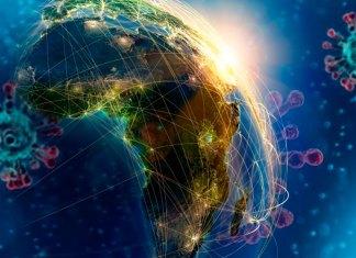 África: pasar a la acción