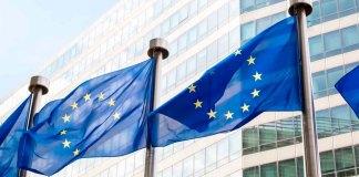 Eurobonos vs. Plan Marshall