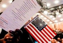 Hacia el fin abrupto del sueño americano