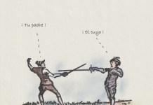 Argumentario