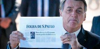 """Brasil: el """"judas"""" Moro contra el Messias Bolsonaro"""