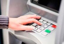Corralito Bancario en España