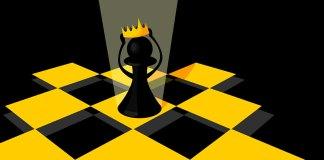 Nuevas monarquías