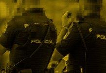 ¿Justicia o gobierno?