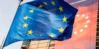 Urge cambiar la regla de la unanimidad en la UE