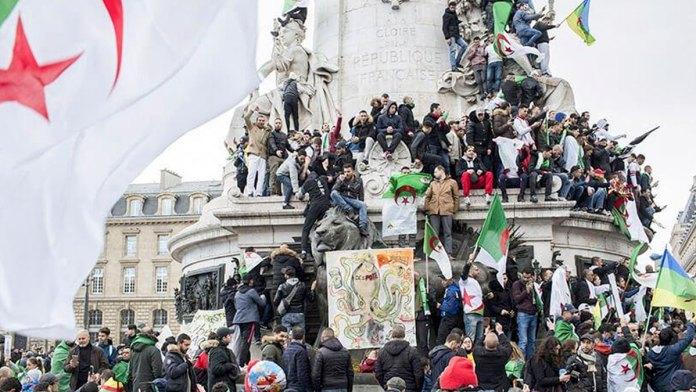 Memoria y Verdad para la reconciliación franco-argelina