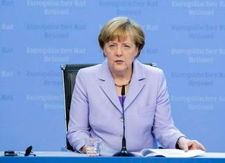 Expediente a Alemania con advertencia al fondo