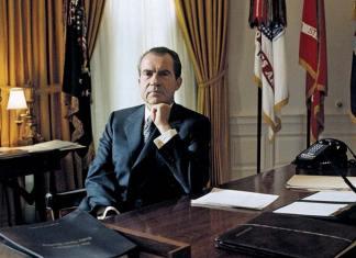 Cáncer en la Presidencia
