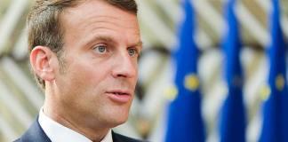 Cólera magrebí por el giro de Francia en su política migratoria