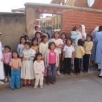Panaderia Abancay Peru Fundación ESYCU 2