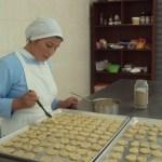 Panaderia Abancay Peru Fundación ESYCU 3
