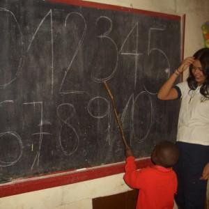 esycu- derecho a la educación kenya