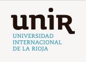 logo_UNIR_v