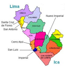 mapa_canete