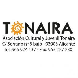LOGO-TONAIRA-300x300