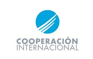 logo-cooperacioninternacionl-300x191