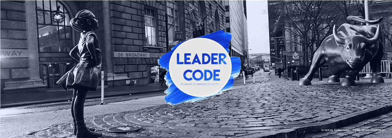 Empieza Leader Code en Alicante, Castellón y Murcia