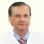 Dr Alfonso Galvez Diaz