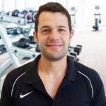 Jorge Martin Branas Actividad Fisica