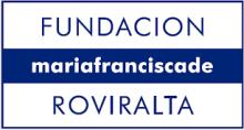 http://www.roviralta.org/