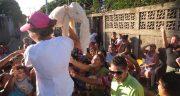 Ayuda humanitaria5