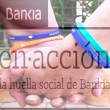 Maides, premiada por Bankia