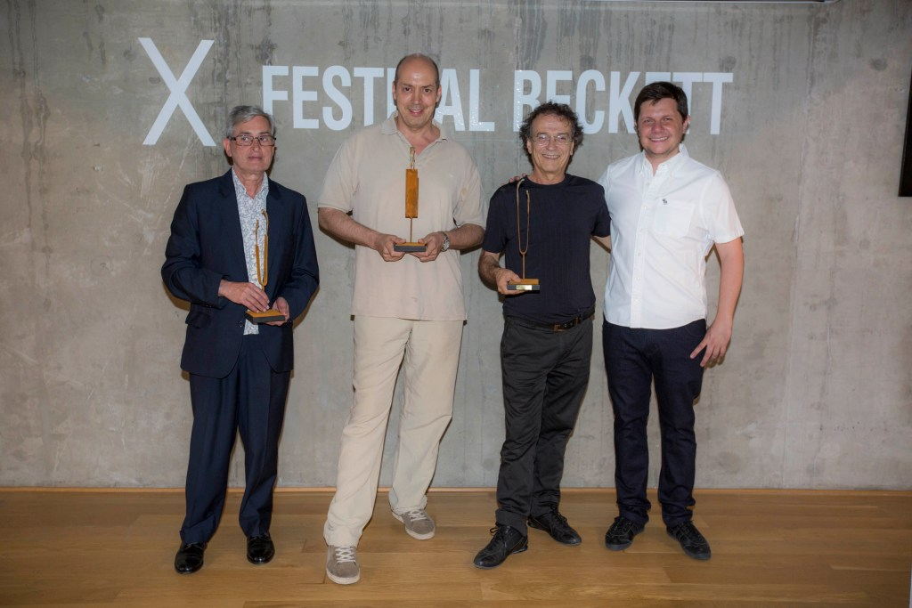 073-Lanzamiento del X Festival Beckett-20151202