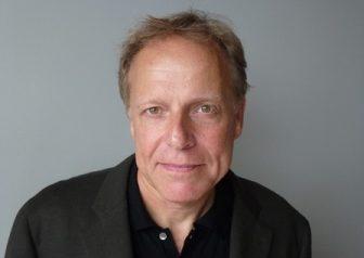 James Shapiro