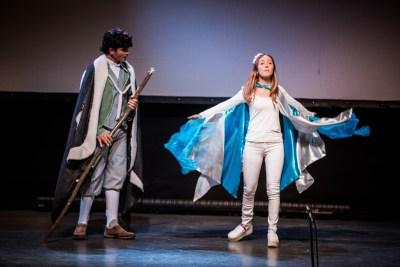 131-Shakespeare en la escuela-050917