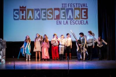 155-Shakespeare en la escuela-050917