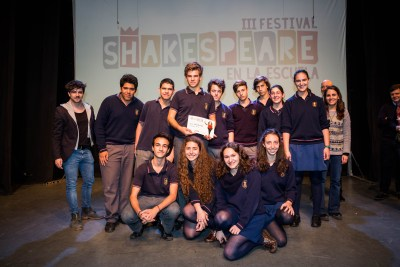 174-Shakespeare en la escuela-050917