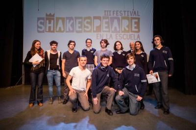 176-Shakespeare en la escuela-050917