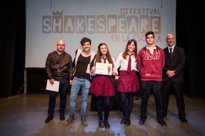 183-Shakespeare en la escuela-050917