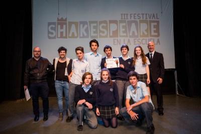 184-Shakespeare en la escuela-050917