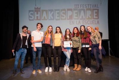 186-Shakespeare en la escuela-050917