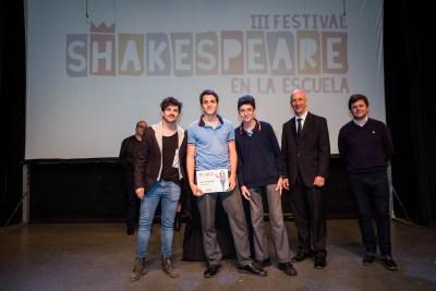 194-Shakespeare en la escuela-050917