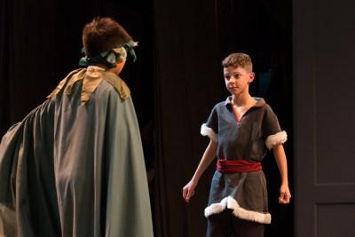 III Festival Shakespeare Escuela. Primaria. 2017-52