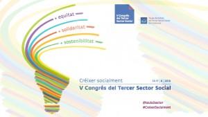 congres tercer sector social