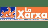 Fundació Xarxa d'Espectacle Infantil i Juvenil de Catalunya