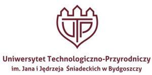 logo utp