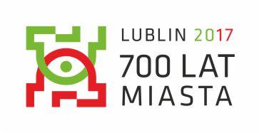 logo-700-poziom