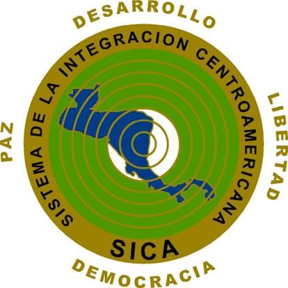 Dominicana prioriza fortalecimiento de relaciones regionales con ingreso al SICA