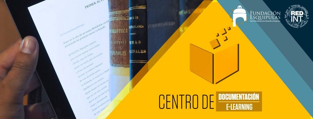 Centro de Documentacion PAG -