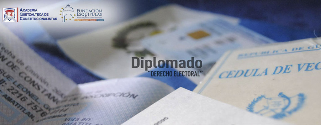 Diplomado-en-derecho-electoral