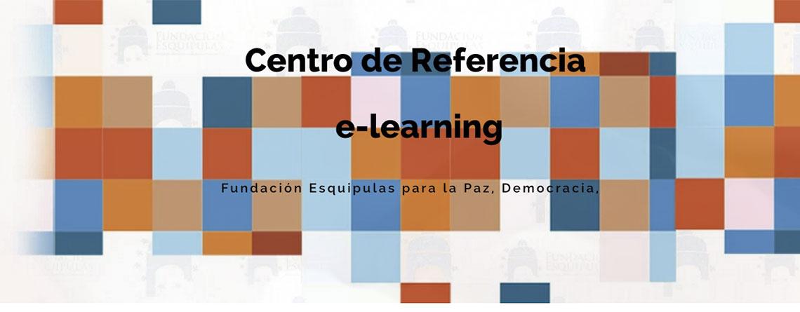 Centro de Referencia