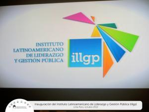 ILLGPpaginaweb