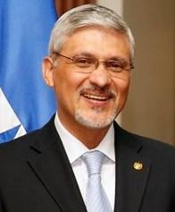 Compromiso con la Integración Centroamericana