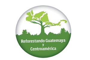Campaña Reforestando Centroamérica
