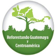 Logo REFCA
